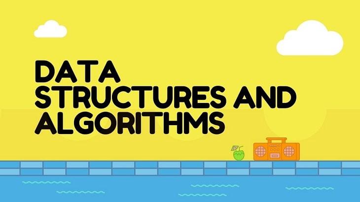 Tại sao lập trình viên nên học cấu trúc dữ liệu và giải thuật?