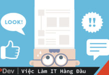 Viết blog đem lại những kỹ năng gì?
