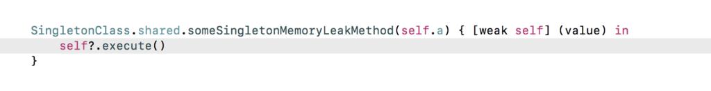 Mọi thứ bạn nên biết về Memory Leaks trong IOS (phần 2)