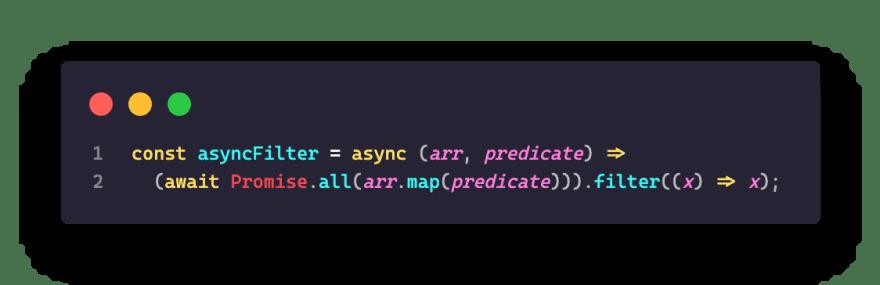 Một vài điều cần lưu ý khi bạn làm việc với JS