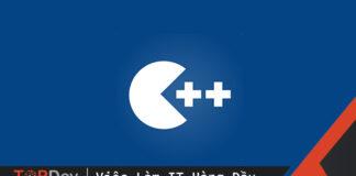 Hướng dẫn cấu hình compiler MinGW, Cygwin cho Dev C++