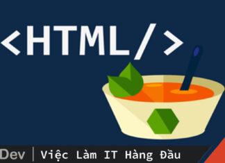 Parsing HTML sử dụng volley và jsoup