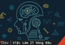 Vọc vạch Machine Learning với p5.js và ml5.js
