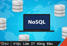 NoSQL Key Value Stores must know