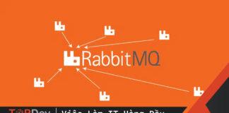Sử dụng binding Exchange to Exchange trong RabbitMQ
