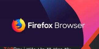 Firefox profile preferences để download file với Selenium Webdriver