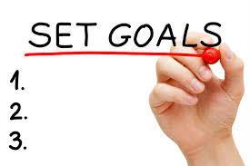 Mục tiêu hay là quá trình
