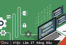 Xác thực trong Spring Cloud Config (Spring Cloud Config Authenticate)