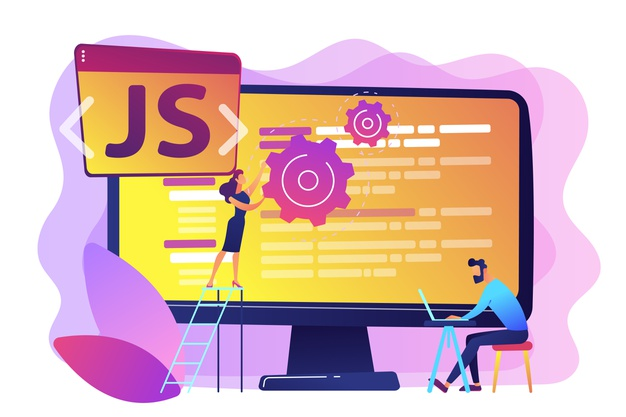 tips for javascript