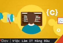 10 phương pháp tự học lập trình