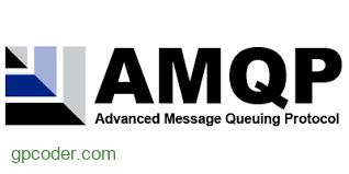Giới thiệu JMS – Java Message Services
