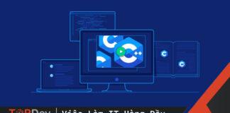 C Token là gì? Cú pháp trong lập trình C/C++