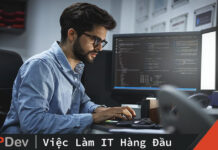 Hướng dẫn tạo certificate SSL trên Windows (file key, pem)