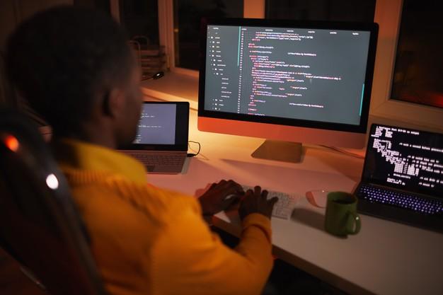 coding với javascript