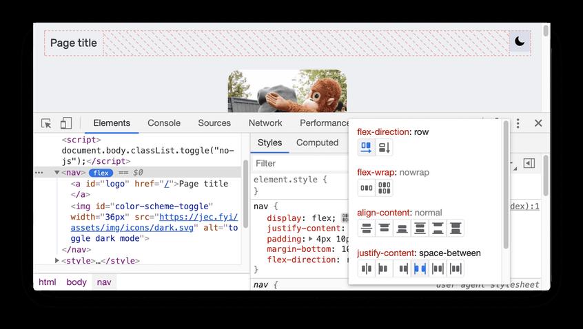 Một vài thay đổi đáng chú ý của Chrome 90