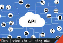 Giao thức trong kiểm thử API