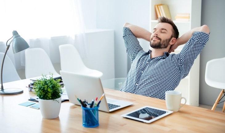 5 tips giúp lập trình viên TẬP TRUNG hơn khi NGỒI CODE