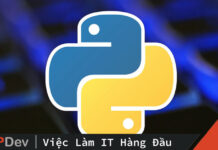 Hướng dẫn cài đặt, lập trình Python trên Ubuntu (Linux).