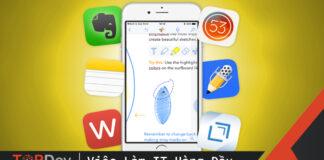 Todo List: Hiển thị thông báo trong ứng dụng Laravel