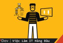 Rx-MVVM(1): Cấu trúc project – lib manager