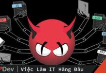 Hướng dẫn cài đặt ClamAV trên Linux để quét virus/malware/trojan