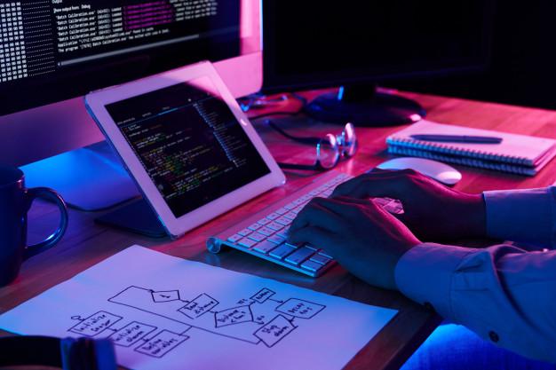 lưu ý web developers
