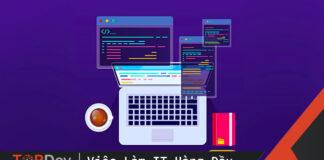 Dùng MicroPython với wifi board ESP-8266