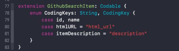Lập trình IOS: Triển khai MVVM cho project swift (phần 5): Tạo ứng dụng offline bằng realm database (tiếp theo)
