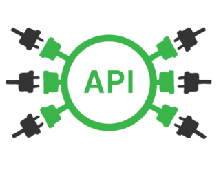 API là gì?