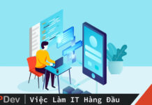 """fix lỗi """"RDP Authentication Error Has Occurred – The Function Requested Is Not Supported"""""""