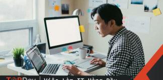 Freelancer Developer – được gì và mất gì?