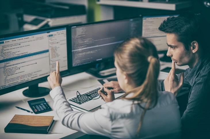 Học một ngôn ngữ lập trình mới thế nào cho hiệu quả?
