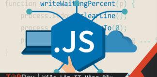 Chia sẻ thư viện javascript mở rộng khi kết nối tới Hub sử dụng SignalR