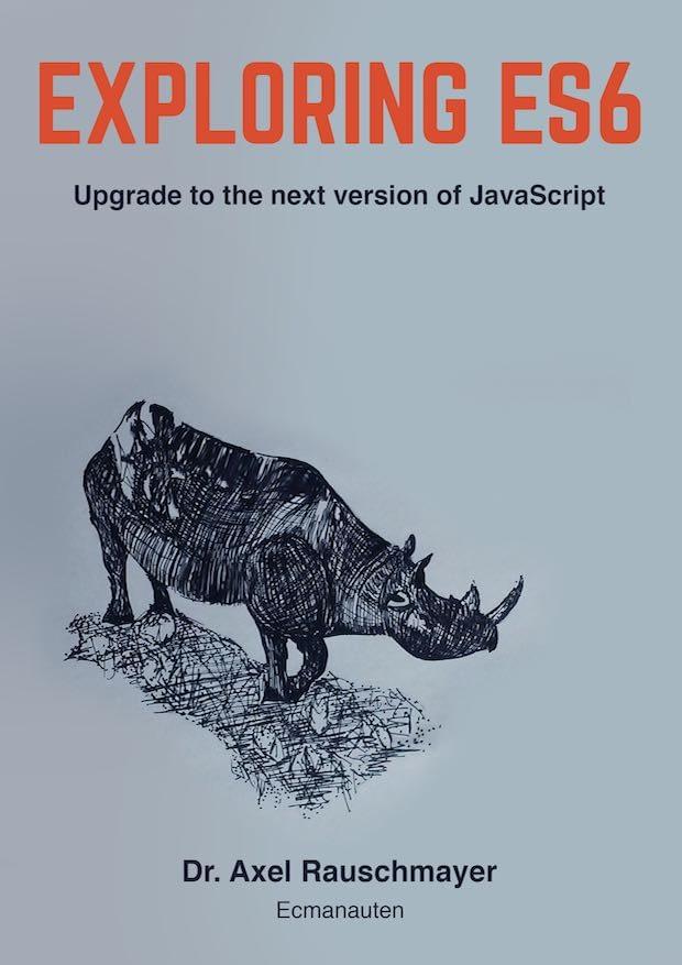 Javascript ES6 – Đôi điều thú vị có thể bạn chưa biết