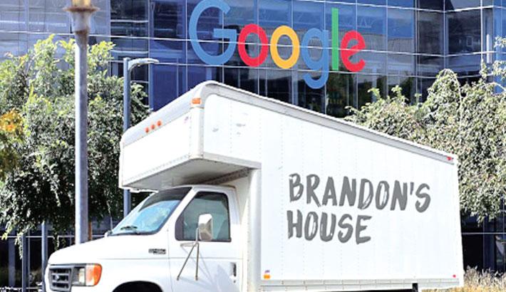 Lập trình viên Google đã tiết kiệm 90% lương như thế nào?