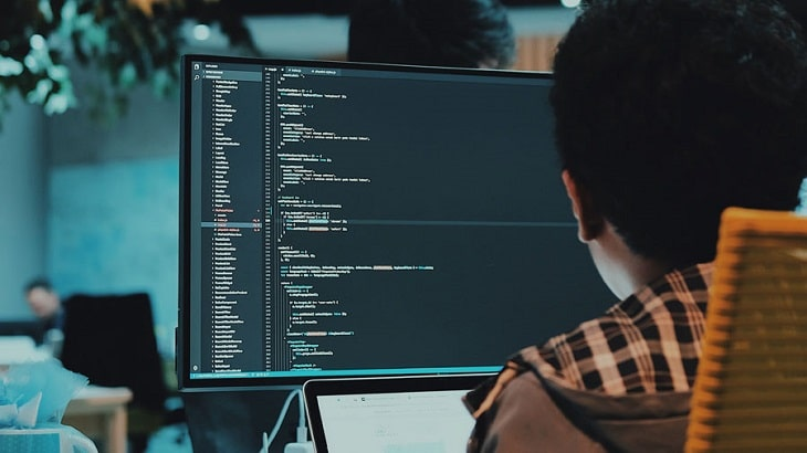 Clean Code là gì? Tại sao phải CLEAN CODE trong lập trình?