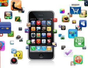 Mobile Developer làm gì? Lộ trình nghề nghiệp Mobile Developer như thế nào?