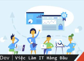 Triển khai MVVM cho project swift(phần 2)