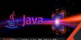 Sử dụng Lombok để rút gọn code trong Java