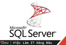 Hướng dẫn cách tạo kết nối đến SQL Server thông qua SSMS
