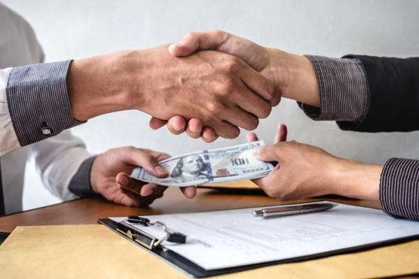 cách đàm phán lương khi phỏng vấn