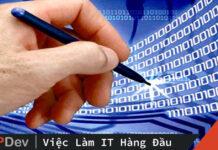 Tóm lược về công nghệ phần mềm