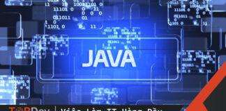 Convert public key và private key qua các đối tượng Java