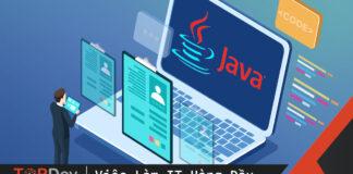 Generate public key và private key sử dụng class KeyPairGenerator trong Java