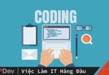 Những điều cần lưu ý khi học code cơ bản