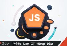 HTML cơ bản toàn tập cho người mới phần 3