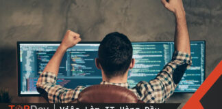 Tuốt tuồn tuột về Java 8 – những thay đổi lớn!