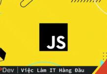 Top 10 điều hay ho khi làm việc Javascript Array