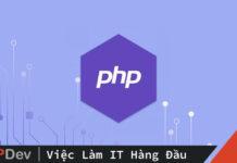 Hàm explode() trong PHP