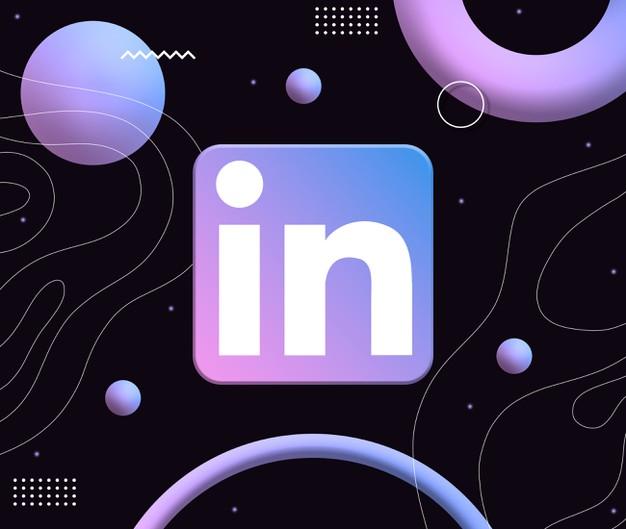 profile linkedin